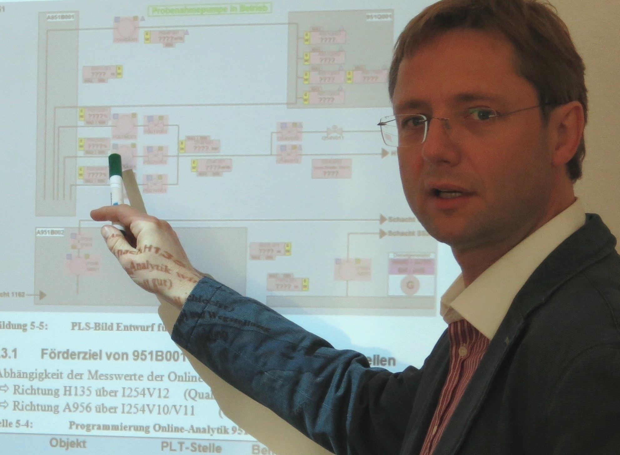 Foto: Ingenieurbüro Axel Erbe