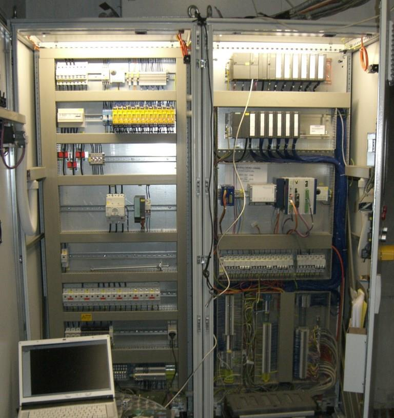 Referenzen vita ingenieurb ro axel erbeingenieurb ro axel erbe - Ingenieurburo ludwigshafen ...